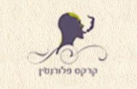 multply_logo_4